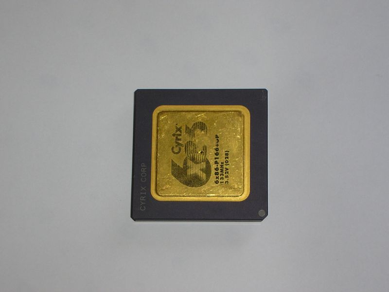 p1010052.jpg